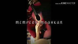 Guitar hero😀