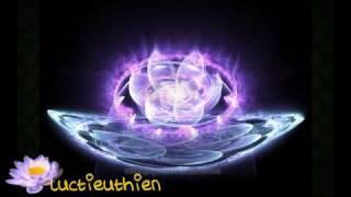 download lagu Imee Ooi - Mantras Of The Sanskrit gratis