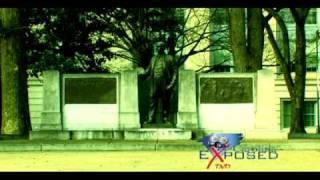 Carolina African American History Exposed Web Series