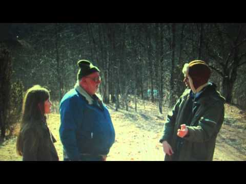 Dirty Projectors - Just From Chevron