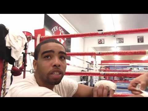 who are the top 5 p4p stars EsNews Boxing