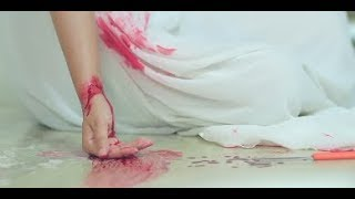 Dil De Diya Hai | New Heart Touching Sad Love Story | Chillout Mix | Most Heart Touching Video Song