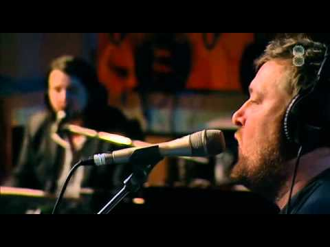 BBC Sessions - Elbow