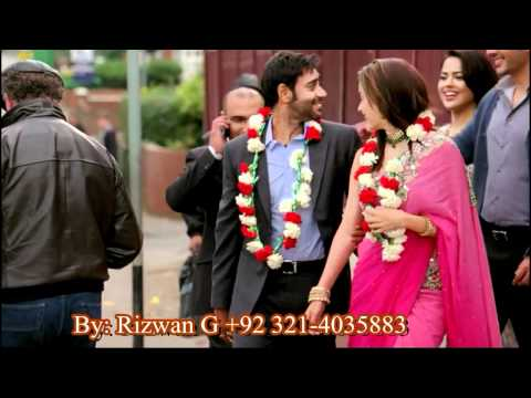 Tere Bin (TEZZ) Rahat Fateh Ali Khan