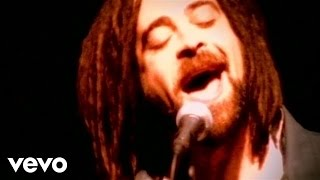 Counting Crows - Angels Of The Silences