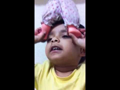 Chulbuli video