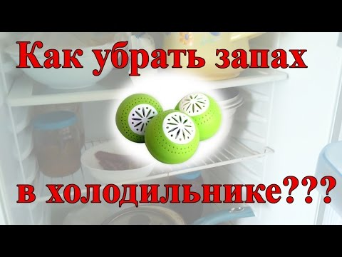 http://i.ytimg.com/vi/OO43bT_zY2g/hqdefault.jpg