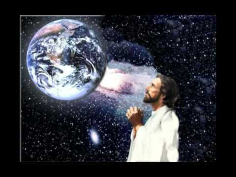 New Ethiopian Orthodox Mezmur By Zerfe Kebede Ke Aymro Belay   Youtube video