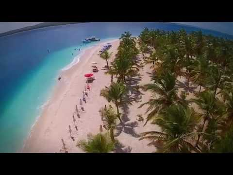 media los juanes morrocoy video sin censura