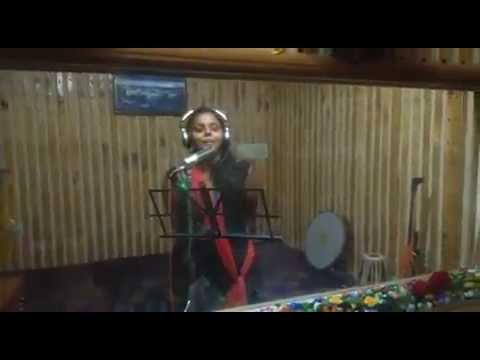 Kajal Maheriya - New Song,semoj Moj Karave Bhai video