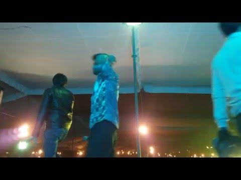 Alok kumar jitendra singh anshu live show 2015