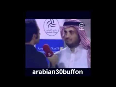 تعليق البلطان على انسحاب الاهلي - تبطحي تسدحي thumbnail