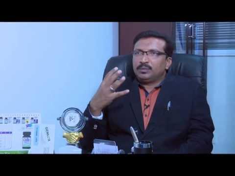 Arabian Focus - Dr. Abdul kalam Azad