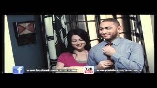 اعلان فيلم عمر و سلمي 3 الرسمي  - Omar &salma 3 Official Movie trailer HD