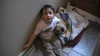 clip 2012 12 18 03;55;28