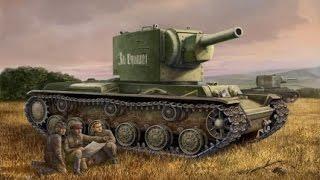 world of tanks xvm stats