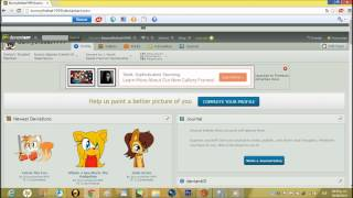 Download Lagu RQ QUE NADIE PIDIO parte 1 Lina Gratis STAFABAND