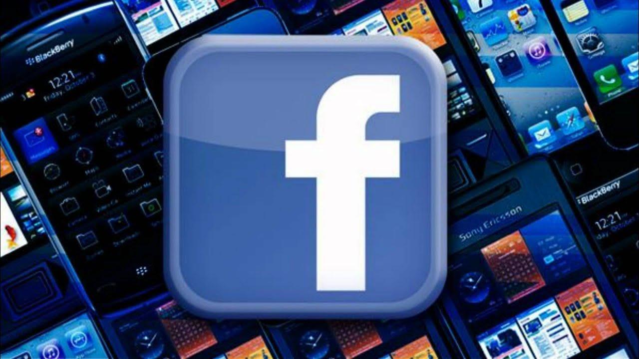 Facebook no carrega fotos no celular 82