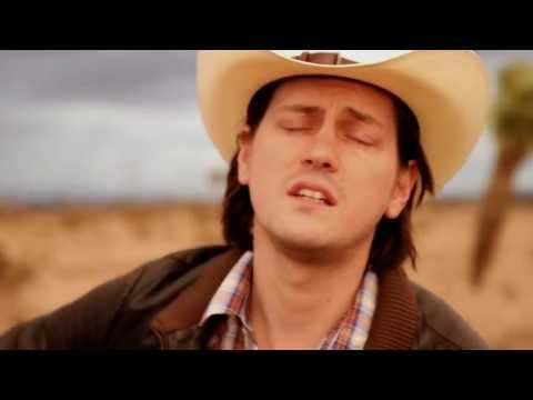 Trevor Moore - What About Mouthwash