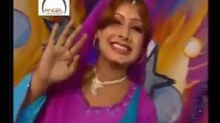 Kala Chasma Original Song (Amar Arshi) full video