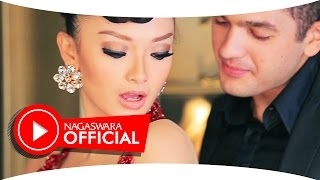 Zaskia Gotik Bang Jono Remix Version Official Music Video NAGASWARA