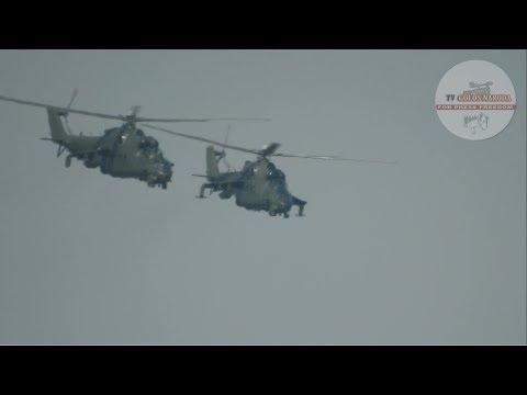 Авиация НАТО прилетела освобождать Украину и Донбасс от России