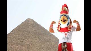 التاريخ يغازل منتخب مصر لكرة اليد في المونديال