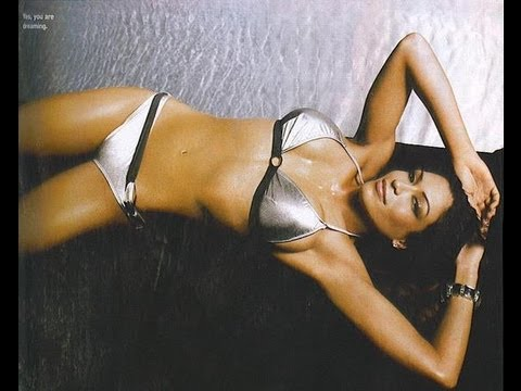Melina Perez wwe Diva Oops Moments