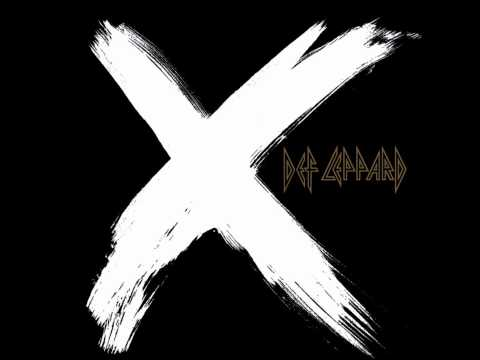 Def Leppard - Youre So Beautiful