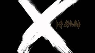 Watch Def Leppard Youre So Beautiful video