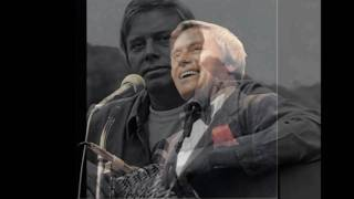 Watch Tom T. Hall Shoeshine Man video