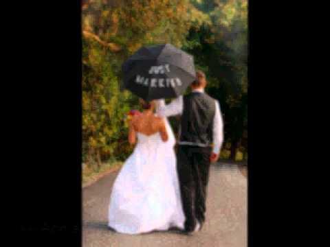 www.applegatevalleyranch.com Your Premier Wedding Destination of Southern ...
