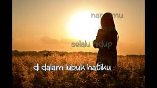 download lagu Aviwkila - Menunggu Kmu  Lyric gratis