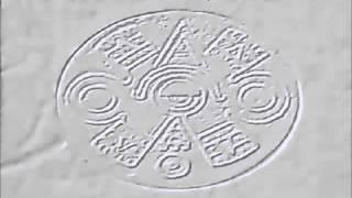 Watch Aztec Jade Gates Of Babylon video