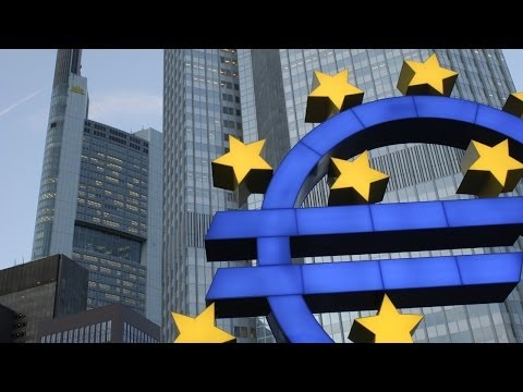 Jakobsen: The ECB will act when the world doesn't need it