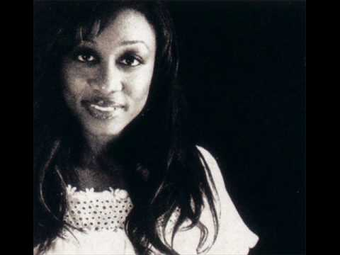 Beverley Knight - Tomorrow