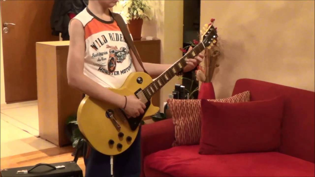 Chitara Acustica Gibson Cum Suna Noua Chitara Gibson