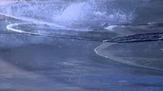 Watch Heart Dreamboat Annie (fantasy Child) video