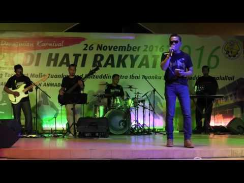 download lagu Sudah Ku Tahu-Yabang Khalifah gratis