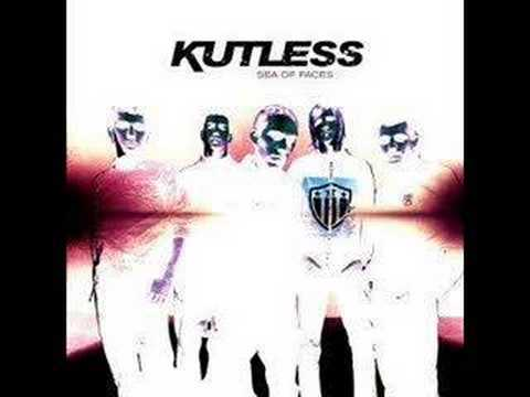 Perspectives by Kutless