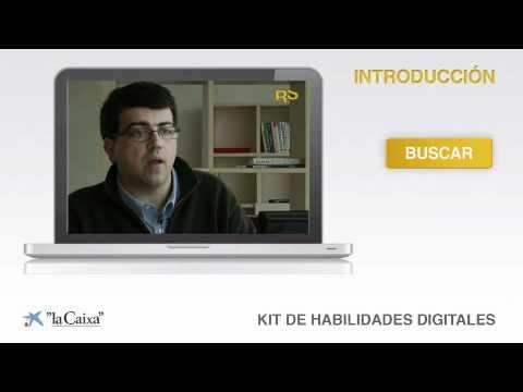 1 de 9 - Introducción - Habilidades Digitales