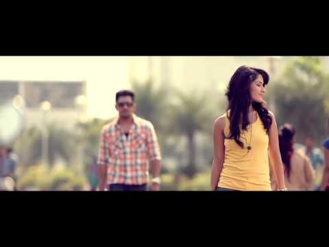 Kudi Tu Pataka -Diwali Song 2013   HD   9X Tashan New Punjabi...