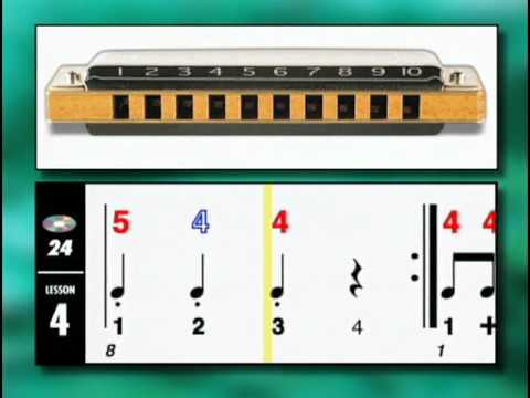 5 Best Harmonicas for Beginners (Apr. 2019) – Reviews ...