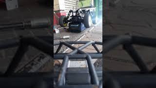 Rc Buggy Tekno 1/8  Komunitas RC subang Vitashop13