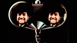 Watch Willie Nelson A Song For You video