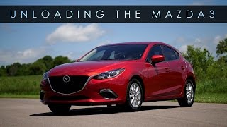 Why We Dumped the Mazda3