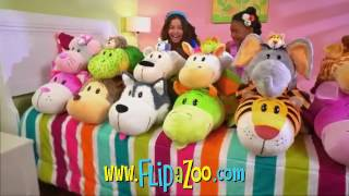 Download Lagu The Official Commercial For Flipazoo | As Seen On TV! Gratis STAFABAND