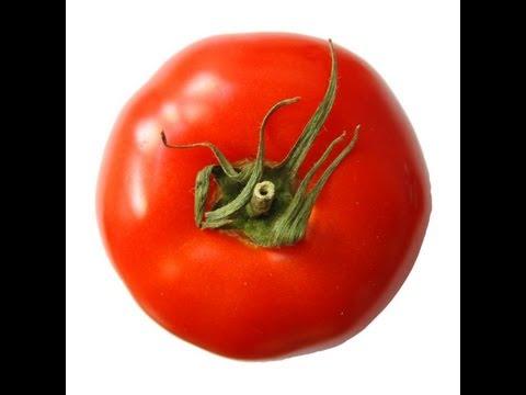 dj jan - tomatenplukkers [HD]
