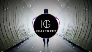 Alan Walker - Faded ( HeartGrey Remix)