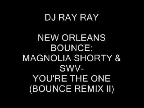 youre-the-one-bounce-remix-w-magnolia-shorty.html